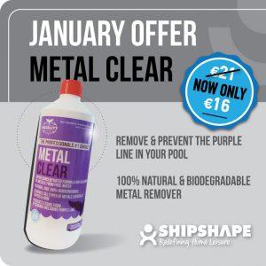 fb-post-january2017-offer