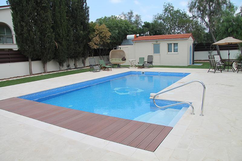 pool_construction_newa_10