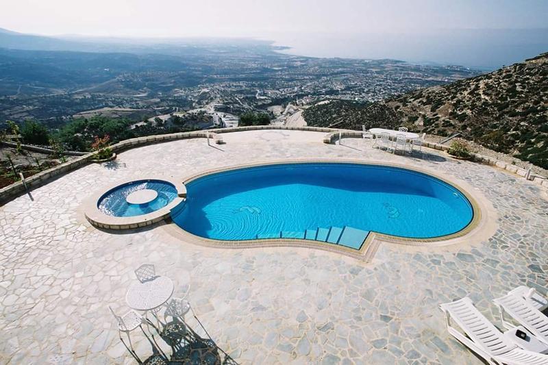 pool_construction_newb_6