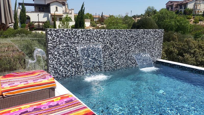pool_construction_newc_5