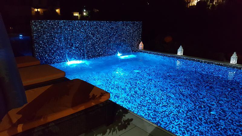 pool_construction_newc_7